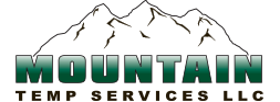 Mountain Temp. Services