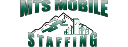 MTS Mobile Staffing