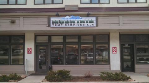 Employment Agency in Vail, CO Location