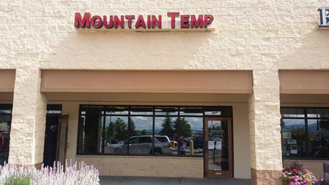 Employment Agency in Steamboat, CO